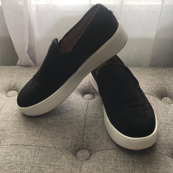 576907ff903 Steve Madden Gracy Platform Sneaker